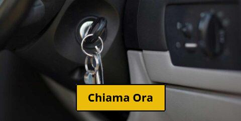 Soccorso-con-carro-attrezzi-di-veicoli-chiusi-senza-chiave
